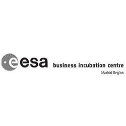 ESA business incubation centre Madrid